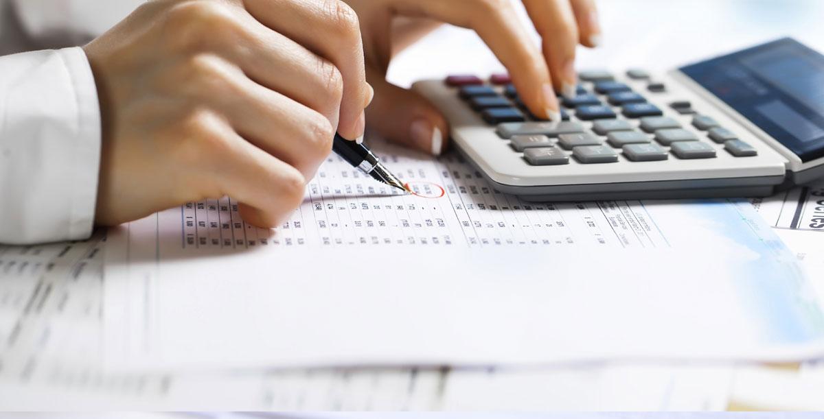 Calculateurs de Refinancement banner